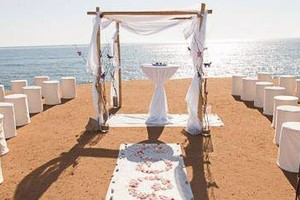 Photo #7: AFFORDABLE Coronado Beach Weddings