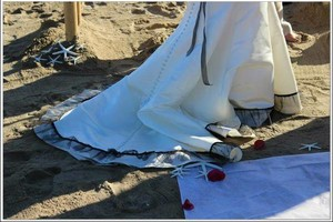 Photo #2: AFFORDABLE Coronado Beach Weddings