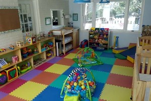 Photo #1: Amazing Licenced, Insurance and Bilingual Daycare is Enrolling Now!