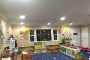 Photo #1: Little Owlets of Germantown, Family Child Care and Preschool