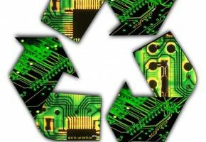 Photo #5: Circuit tech recycling - free junk removal services