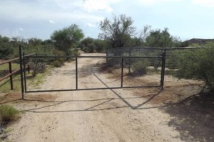 Photo #17: WT Fencing LLC. Dog runs, chain link, wooden fence and more!