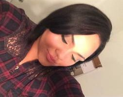 Photo #13: $50/65 SEW IN SPECIALS BY PROFESSIONAL STYLIST. CELEBRITY STYLE!S