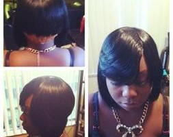 Photo #12: $50/65 SEW IN SPECIALS BY PROFESSIONAL STYLIST. CELEBRITY STYLE!S