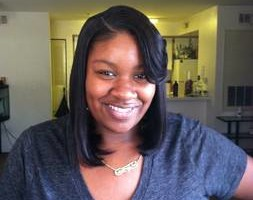 Photo #10: $50/65 SEW IN SPECIALS BY PROFESSIONAL STYLIST. CELEBRITY STYLE!S