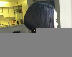 Photo #9: $50/65 SEW IN SPECIALS BY PROFESSIONAL STYLIST. CELEBRITY STYLE!S