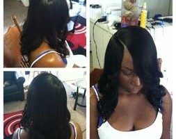 Photo #8: $50/65 SEW IN SPECIALS BY PROFESSIONAL STYLIST. CELEBRITY STYLE!S