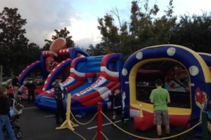 Photo #12: PARTY GAME RENTALS ORLANDO