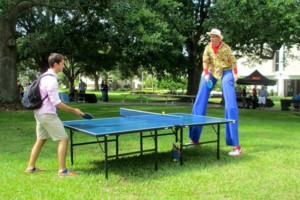 Photo #8: PARTY GAME RENTALS ORLANDO