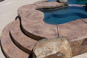 Photo #2: Concrete Done Right. Licensed/Bonded /Insured (Valley wide)