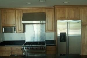 Photo #5: Kitchen Refinishing $2000