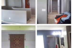 Photo #11: Painter - $0,75 sf special