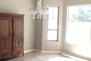 Photo #4: Painter - $0,75 sf special