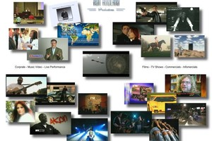 Photo #1: Professional HD VIDEO Production