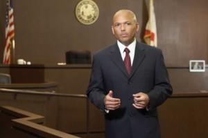 Photo #1: CRIMINAL LAW ATTORNEY- FREE CASE EVALUATION 24/7-SE HABLA...
