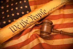 Photo #3: CRIMINAL LAW ATTORNEY- FREE CASE EVALUATION 24/7-SE HABLA...