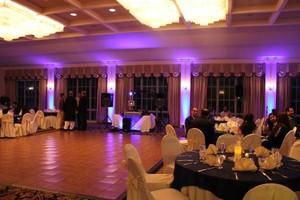 Photo #18: Houston Mobile DJ Services: DJ A.M. Entertainment