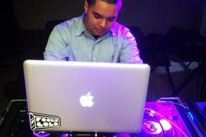 Photo #17: Houston Mobile DJ Services: DJ A.M. Entertainment