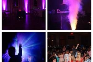 Photo #16: Houston Mobile DJ Services: DJ A.M. Entertainment