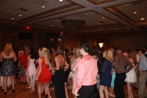 Photo #15: Houston Mobile DJ Services: DJ A.M. Entertainment