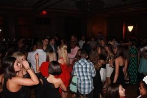 Photo #13: Houston Mobile DJ Services: DJ A.M. Entertainment