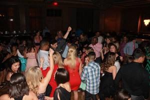 Photo #12: Houston Mobile DJ Services: DJ A.M. Entertainment