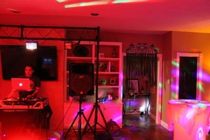 Photo #10: Houston Mobile DJ Services: DJ A.M. Entertainment