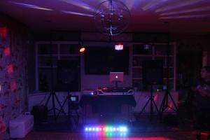 Photo #9: Houston Mobile DJ Services: DJ A.M. Entertainment