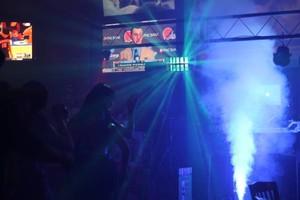 Photo #7: Houston Mobile DJ Services: DJ A.M. Entertainment