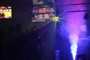 Photo #6: Houston Mobile DJ Services: DJ A.M. Entertainment