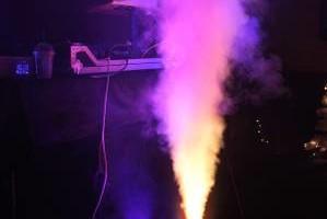 Photo #5: Houston Mobile DJ Services: DJ A.M. Entertainment