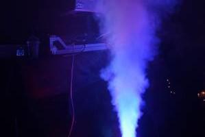 Photo #4: Houston Mobile DJ Services: DJ A.M. Entertainment