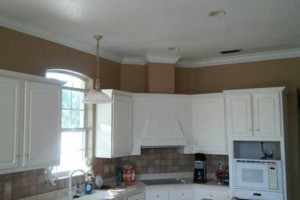 Photo #9: Professional Painting!! Residential / Commercial/ Licensed & Insured!