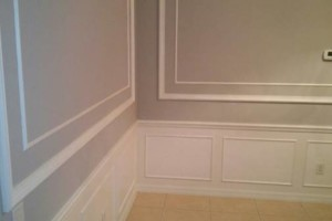 Photo #5: Professional Painting!! Residential / Commercial/ Licensed & Insured!