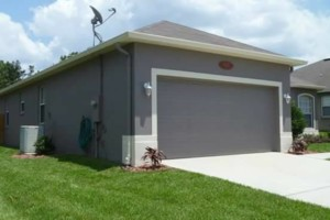Photo #4: Professional Painting!! Residential / Commercial/ Licensed & Insured!