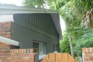 Photo #1: Professional Painting!! Residential / Commercial/ Licensed & Insured!