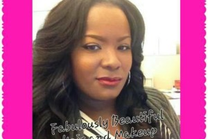 Photo #4: Sew in, Quick weave, Relaxers & so much more!