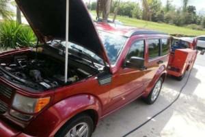 Photo #3: IN GOD WE TRUST! PROFECIONAL MOBILE MECHANIC AUTO REPAIR