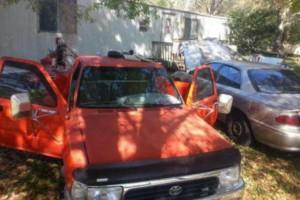 Photo #7: IN GOD WE TRUST! PROFECIONAL MOBILE MECHANIC AUTO REPAIR