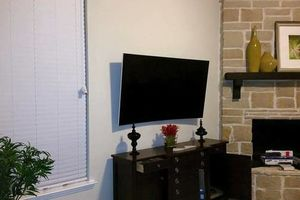 Photo #3: NEED YOUR TV MOUNTED OR HOME THEATER INSTALLED??