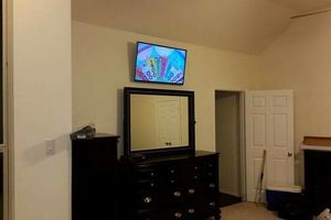 Photo #1: NEED YOUR TV MOUNTED OR HOME THEATER INSTALLED??