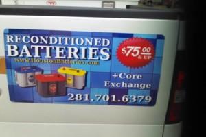 Photo #3: Holiday Savings At Premier Batteries