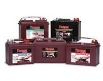 Photo #1: Holiday Savings At Premier Batteries