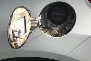 Photo #13: Auto Hygiene Professional Detailing