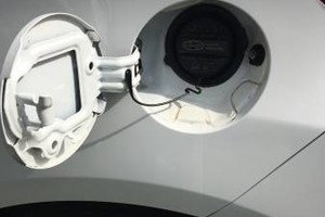 Photo #12: Auto Hygiene Professional Detailing
