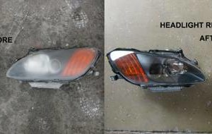 Photo #11: AUTO BODY = 100% OFF INS DEDUCTIBLE
