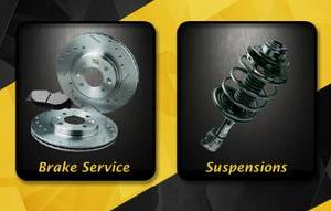 Photo #1: Affordable & Great Services Just In A Auto Repairs (Houston)