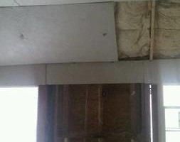 Photo #7: QUALITY INSTALLATIONS SERVICES