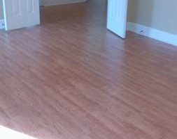 Photo #2: EXPERT CARPET & FLOORING INSTALLATION SPECIALIST