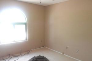 Photo #7: Professional Interior & Exterior Painting
